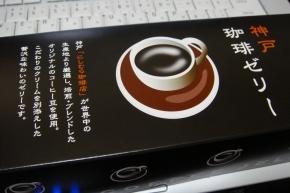 DSC00500.jpg