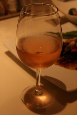グラスワイン ロゼ.jpg