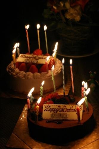 ケーキ2個.jpg